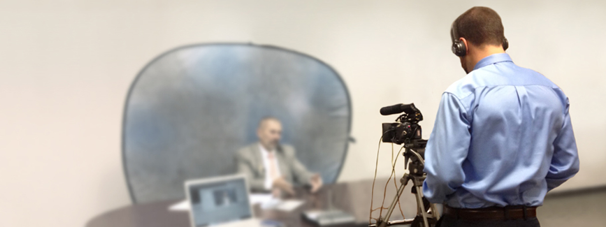 Legal Videographers